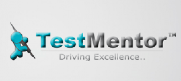 test mentor