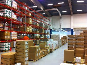 warehousemanagement_image