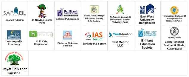 logo clients.