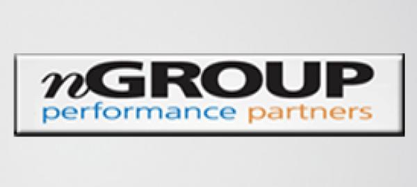 N-group-copy1-600x480