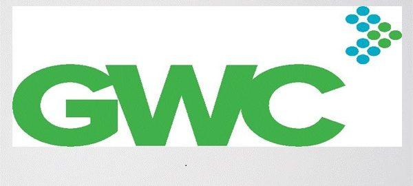 GWC_image