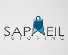 Sapneil tutoring copy
