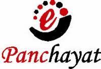 e-panchyat