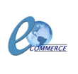 e-commerce_image