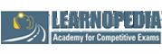 learnopediaaa