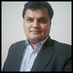 rajeev malani