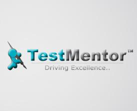 test mentor copy