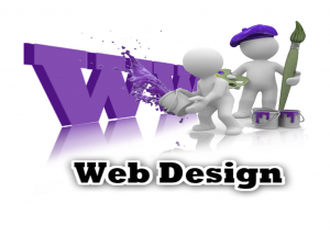 Web_design copy