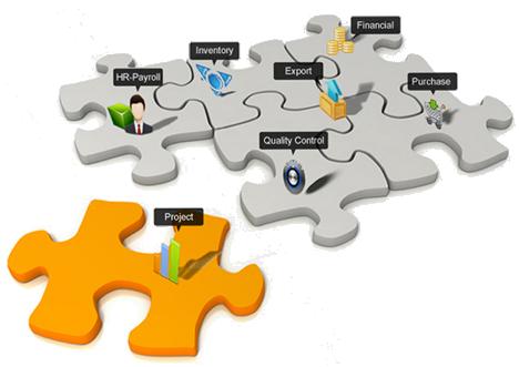 Business Cash Receipt Template  Apache OpenOffice Templates