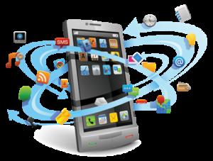 mobile tech