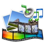 multimedia services