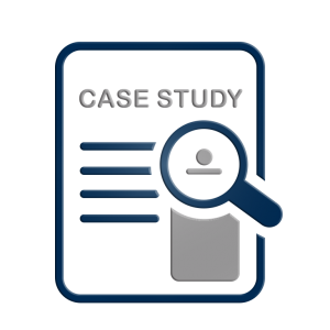 Case_Study_Icon