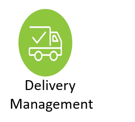 delivery mgt image