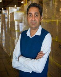 Jay Patel_WestCoast CEO