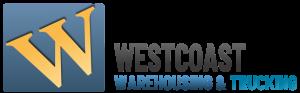 Westcoast_logo
