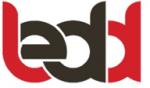 ledd_logo