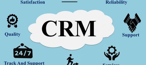 crm_image